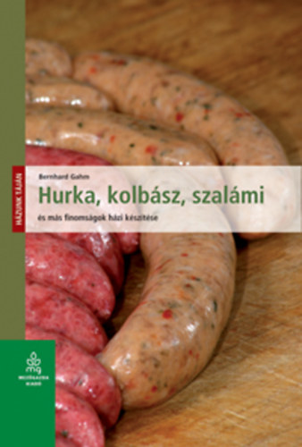 Hurka, kolbsz, szalmi... (zum Vergrern klicken)