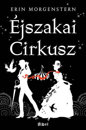 Éjszakai cirkusz