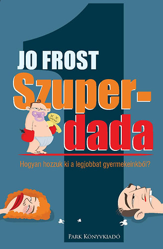 Szuperdada 1.