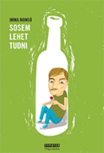 Hogyan formálja egy üveg bor a személyiséget?
