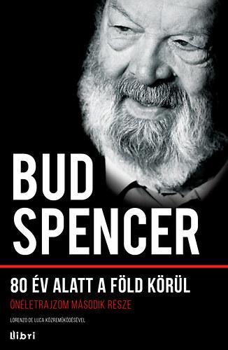 Bud Spencer: 80 év alatt a Föld körül (részlet)