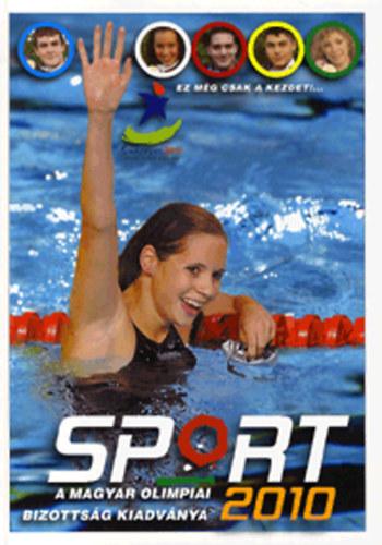 Sport 2010