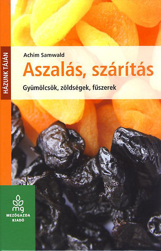 Aszals, szrts (zum Vergrern klicken)
