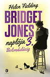 Bolondulásig - Bridget Jones naplója 3.