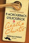 A monogramos gyilkosságok - Hercule Poirot új esete