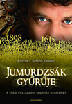 Pierrot - Szélesi Sándor: Jumurdzsák gyűrűje