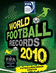 World Football Records 2010
