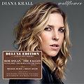 Wallflower - Deluxe Edition CD