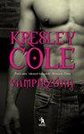 Cole, Kresley: Vámpírzóna