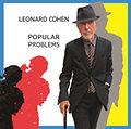 POPULAR PROBLEMS - CD