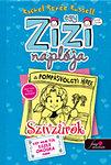 Egy Zizi naplója 5. - Egy nem túl eszes okoska meséi