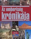 Karádi Ilona (szerk.): Az emberiség krónikája