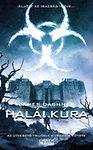 Halálkúra - Az Útvesztő-trilógia harmadik kötete