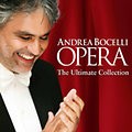 Opera - Ultimate Collection - CD