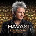 Symphonic Aréna Show 2014