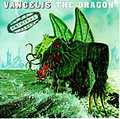 The Dragon - CD