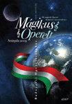 Mágikus operett