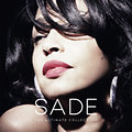 Sade: The Ultimate Collection (Deluxe - 2CD+DVD)