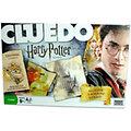 Hasbro: Cluedo - Harry Potter kiadás