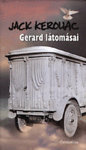 Kerouac, Jack: Gerard látomásai