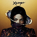 Xscape (CD+DVD) (Deluxe)