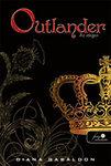 Gabaldon, Diana: Outlander - Az idegen