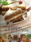 A nagyi sütije - Nagymamáink receptjei