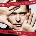 Crazy Love (CD+DVD-videó (special))