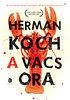 Herman Koch: A vacsora