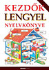 Palkó Katalin, Helen Davies: Kezdők lengyel nyelvkönyve