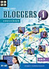 Fehér Judit: Bloggers 1 - Coursebook with CD