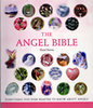 Hazel Raven: Angel Bible - Everything You Ever Wanted to Know About Angels