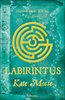 Kate Mosse: Labirintus