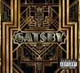 Filmzene: The Great Gatsby