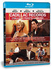 Cadillac Records (Blu-ray)