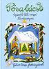 Pósa Lajos: Pósa bácsi legszebb téli versei karácsonyra