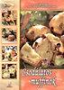 Kiss Szilvia, Jámbor Mariann: Csodálatos muffinok