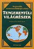 Gábris Gyula (szerk.): Tengerentúli világrészek - Regionális természetföldrajzi atlasz