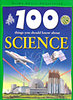 Steve Parker: 100 Things You Should Know About Science