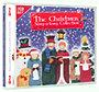 Válogatás: The Christmas - Sing-a-long Collection