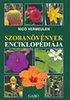 Nico Vermeulen: Szobanövények enciklopédiája