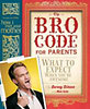Stinson, Barney: Bro Code for Parents