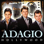 Adagio: Hollywood