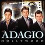 Adagio: Hollywood