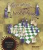 H. M. Castor, Rebecca Treays: Ügyeskedj a sakkban