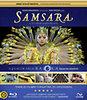 Samsara – A lét örök körforgása  (Blu-ray)