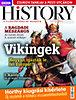 BBC History - 2014. IV. évfolyam 10. szám - Október