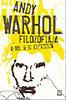 Andy Warhol: Andy Warhol filozófiája A-tól B-ig és vissza