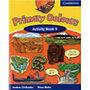 Primary Colours 5. PB.