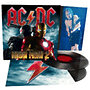 AC/DC: Iron Man 2.